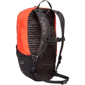 Black Diamond Magnum 16 Backpack picante